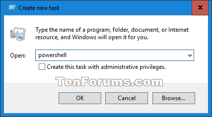 Name:  Task-Manager_PowerShell-2.png Views: 127773 Size:  11.7 KB