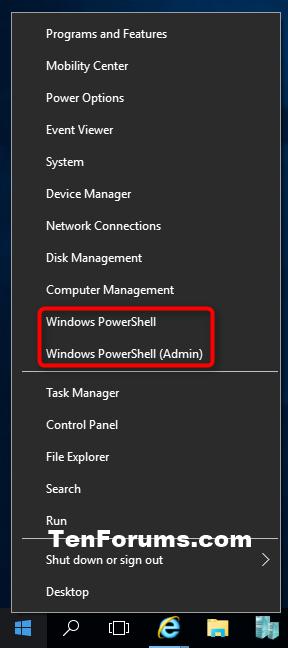 Name:  Win+X_menu_PowerShell.png Views: 241972 Size:  28.9 KB