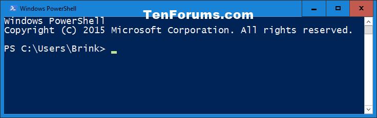 Name:  Windows_PowerShell.png Views: 94197 Size:  9.1 KB
