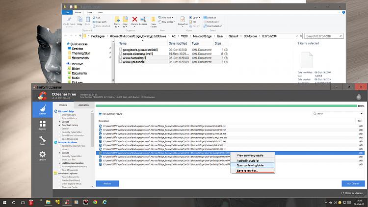 Allow or Block Cookies in Microsoft Edge in Windows 10-screenshot-169-.png