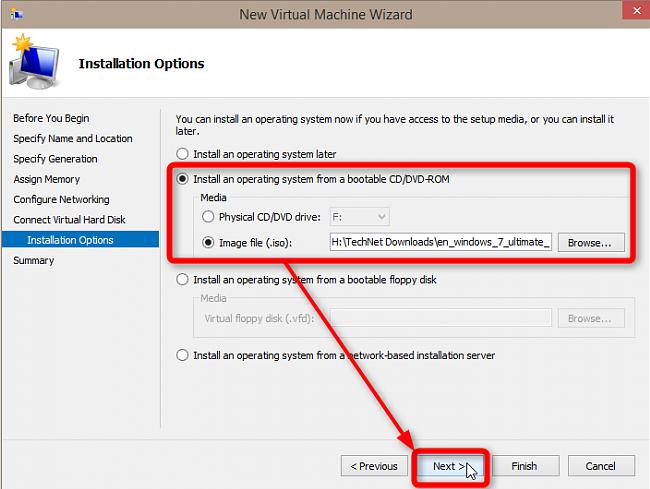 Hyper-V virtualization - Setup and Use in Windows 10-2015_10_09_11_58_231.png