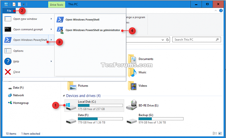 Open Elevated Windows PowerShell in Windows 10-open_elevated_powershell_here.png
