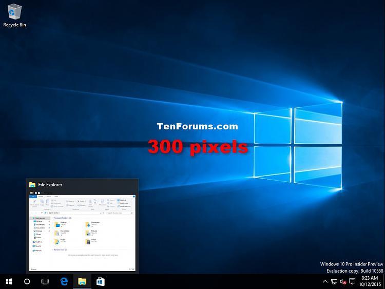 Change Size of Taskbar Thumbnails in Windows 10-300_size_taskbar_thumbnail_preview.jpg