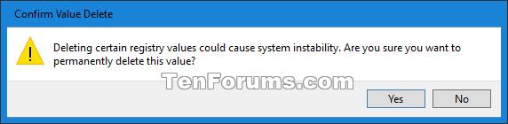 Change Size of Taskbar Thumbnails in Windows 10-delete.png