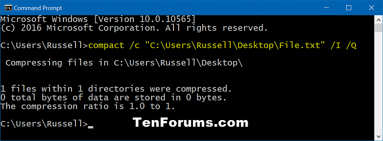 Compress or Uncompress Files and Folders in Windows 10-compress_file_command.png