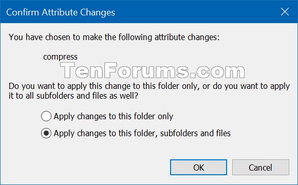 Name:  Compress_folder-4.png Views: 10074 Size:  16.0 KB