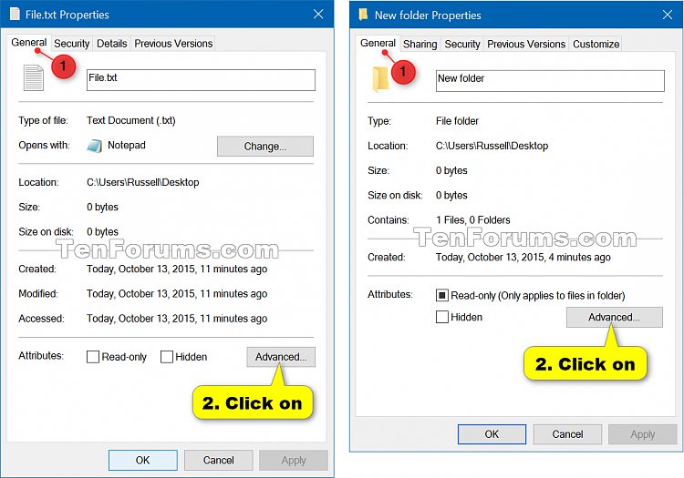 Compress or Uncompress Files and Folders in Windows 10-compress_file-1.png
