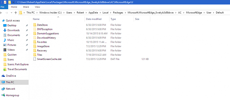 Click image for larger version.  Name:File explorer shot.PNG Views:64 Size:39.1 KB ID:42907