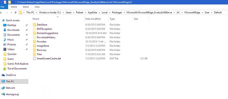 Click image for larger version.  Name:File explorer shot.PNG Views:93 Size:39.1 KB ID:42907