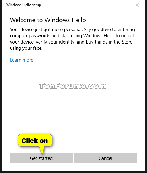 Set up Face for Windows Hello in Windows 10-windows_hello_face-2.png