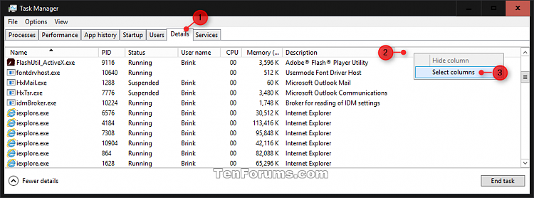Click image for larger version.  Name:Task_Manager_UAC_Virtualization-1.png Views:271 Size:48.0 KB ID:43378