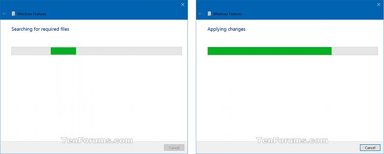 Install or Uninstall Internet Explorer in Windows 10-install_uninstall_internet_explorer-1.png