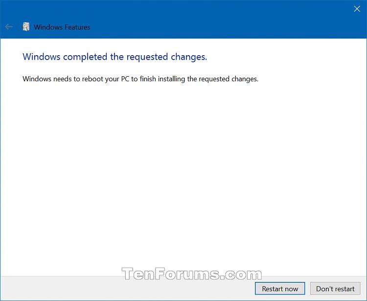 Install or Uninstall Internet Explorer in Windows 10-install_uninstall_internet_explorer-2.png