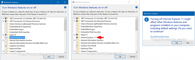 Click image for larger version.  Name:Uninstall_Internet_Explorer-1.png Views:2012 Size:98.3 KB ID:43688