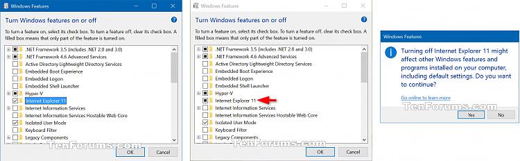 Install or Uninstall Internet Explorer in Windows 10-uninstall_internet_explorer-1.png