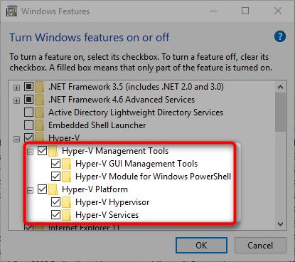 Hyper-V virtualization - Setup and Use in Windows 10-2015_10_21_13_47_341.png
