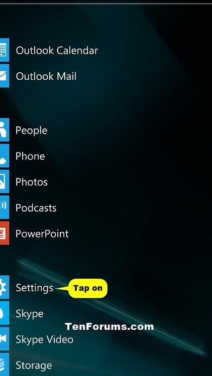 Как сделать reset windows 10