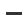 Name:  volume_down_button.png Views: 24481 Size:  6.1 KB