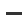 Name:  volume_down_button.png Views: 23371 Size:  6.1 KB