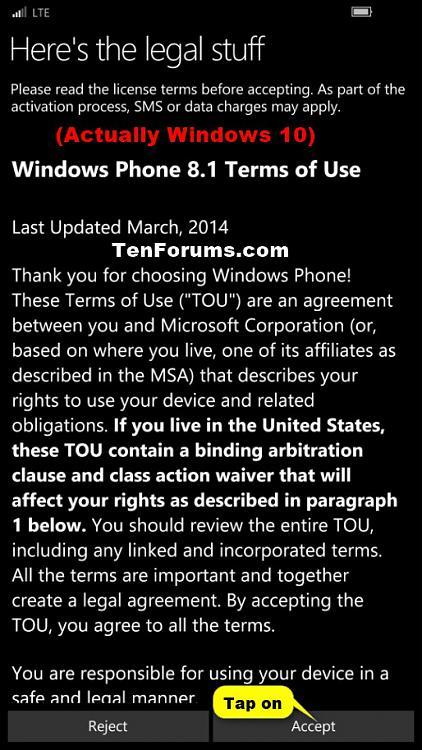 Click image for larger version.  Name:Setup_Windows_10_Phone-3.jpg Views:180 Size:134.2 KB ID:43927