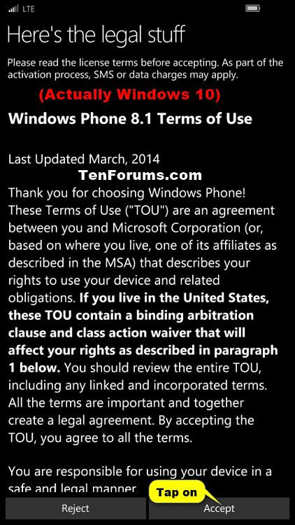 Click image for larger version.  Name:Setup_Windows_10_Phone-3.jpg Views:412 Size:134.2 KB ID:43927