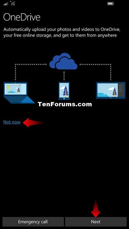 Click image for larger version.  Name:Setup_Windows_10_Phone-11.jpg Views:553 Size:41.8 KB ID:43937