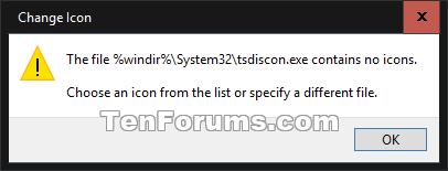 Create Switch User shortcut in Windows 10-shortcut-4.png