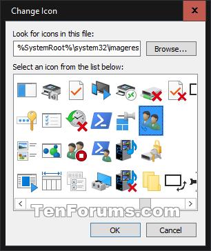 Create Switch User shortcut in Windows 10-shortcut-5.png