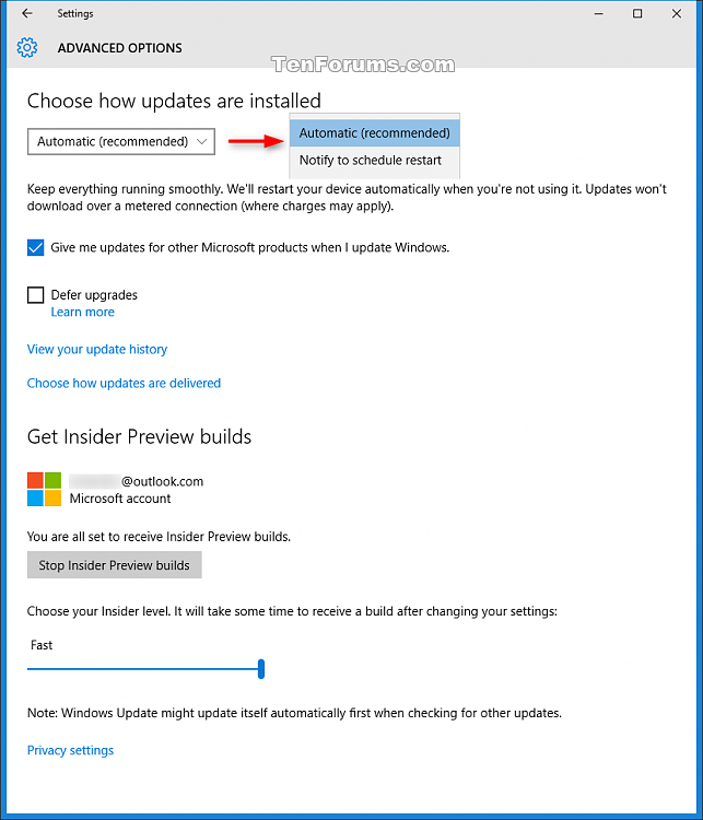 Click image for larger version.  Name:Windows_10_Choose_how_updates_are_installed-2.png Views:537 Size:53.2 KB ID:44448