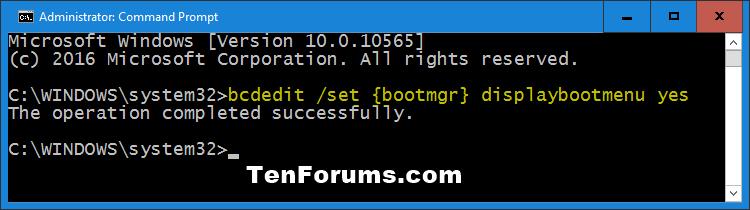 Name:  displaybootmenu-yes.png Views: 93504 Size:  13.5 KB