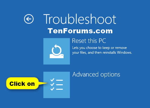 Name:  Windows_10_Startup_Repair-2.png Views: 68279 Size:  16.5 KB