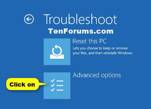 Name:  Windows_10_Startup_Repair-2.png Views: 93390 Size:  16.5 KB