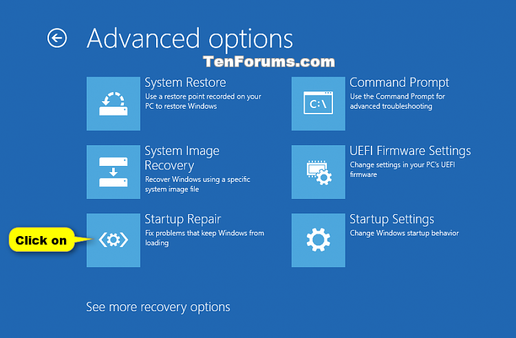 Click image for larger version.  Name:Windows_10_Startup_Repair-3.png Views:953 Size:37.6 KB ID:44621