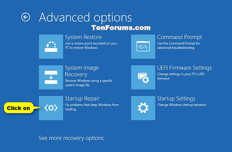 Run Startup Repair in Windows 10-windows_10_startup_repair-3.png