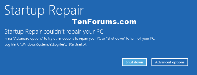 Click image for larger version.  Name:Windows_10_Startup_Repair-6.png Views:631 Size:12.8 KB ID:44625
