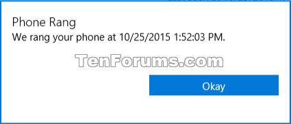 Windows 10 Mobile Phone - Ring Online-phone_rang.png