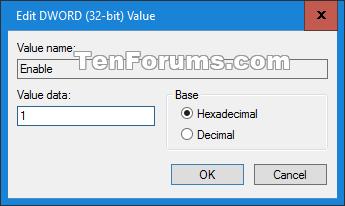 Add or Remove Additional Time Zone Clocks on Taskbar in Windows 10-add_clock_registry.png