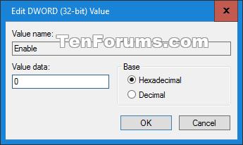 Name:  Remove_Clock_Registry.png Views: 1955 Size:  6.8 KB