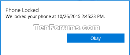 Windows 10 Mobile Phone - Lock Online-phone_locked.png