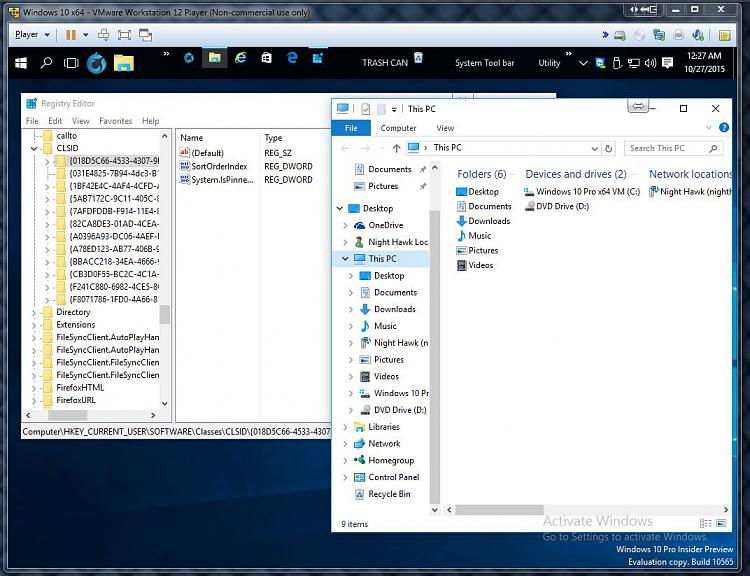 Click image for larger version.  Name:W10 Insider 10565 Folder View Options.jpg Views:62 Size:146.8 KB ID:44902