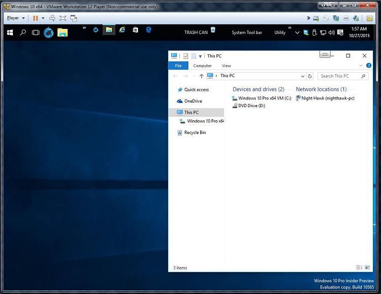 Click image for larger version.  Name:File Explorer on 10565 VM Cleaned Up.jpg Views:62 Size:84.1 KB ID:44905