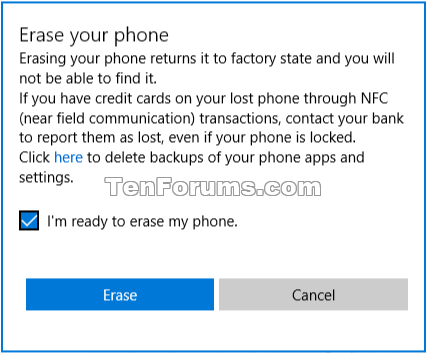 Name:  Erase_your_phone_confirmation.png Views: 583 Size:  24.4 KB