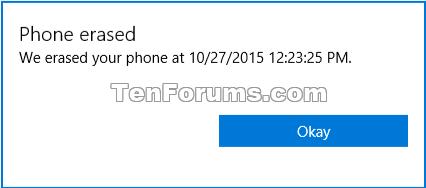 Name:  Phone_erased.png Views: 456 Size:  8.5 KB