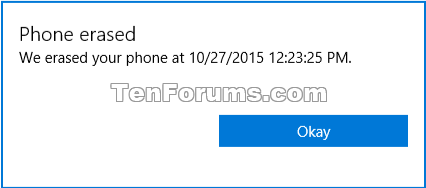 Windows 10 Mobile Phone - Erase Online-phone_erased.png