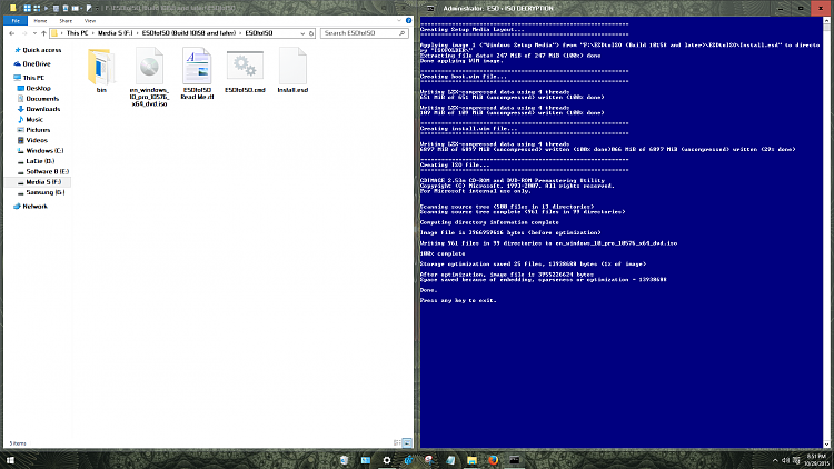 ESD to ISO - Create Bootable ISO from Windows 10 ESD File-2.png