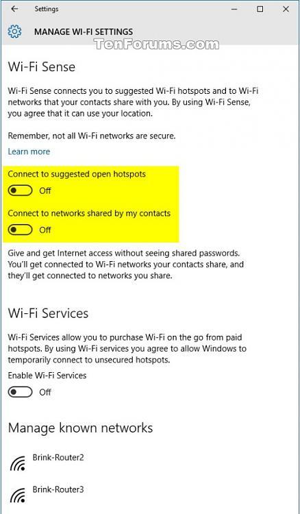 Click image for larger version.  Name:Wi-Fi_Sense-off.jpg Views:250 Size:78.5 KB ID:45507