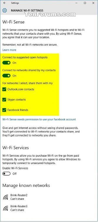 Click image for larger version.  Name:Wi-Fi_Sense-on.jpg Views:141 Size:71.1 KB ID:45508