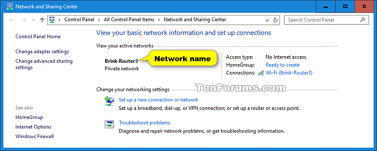 Change Network Profile Name in Windows 10-network_and_sharing_center-wi-fi.png