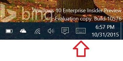 Hide or Show Touch Keyboard Button on Taskbar in Windows 10-touch_keyboard_taskbar_icon.jpg