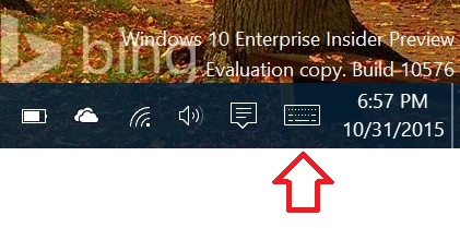 How to Hide or Show Touch Keyboard Button on Taskbar in Windows 10-touch_keyboard_taskbar_icon.jpg